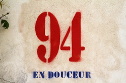 94_endouceur