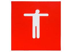 crucifixion_rouge_blanc