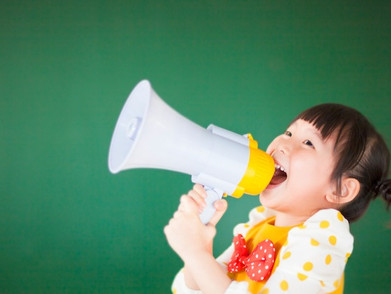 Защо е важно към основните часове по китайски да има и уроци по произношение и разговорен език?
