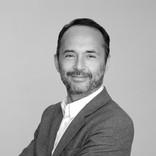 Olivier Ligeti