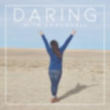 Daring-3.jpg