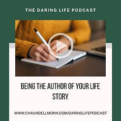 podcast-authoroflifestory.jpg