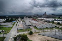 HurricaneHarvey_Day2_30