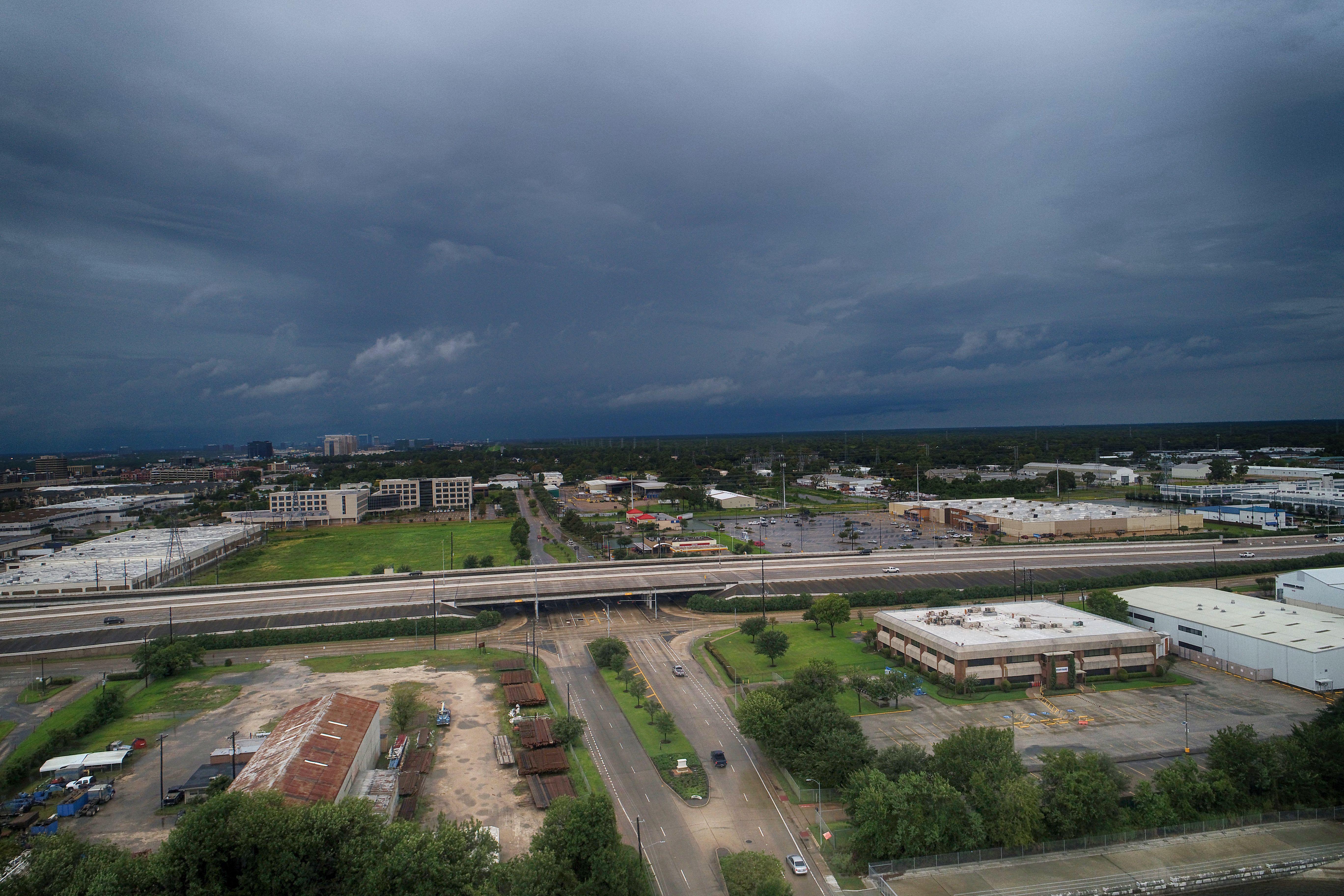 HurricaneHarvey_Day2_08