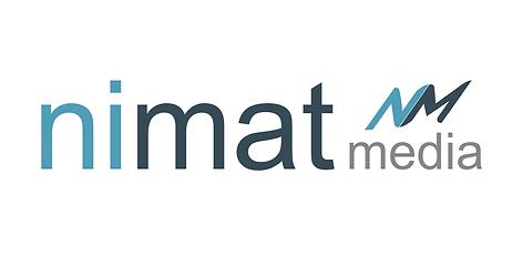 Nimat Media Logo.png
