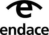 endace_vert_logo_black (1).jpg