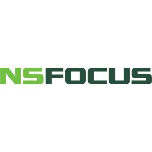 nsfocus.png