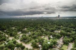 HurricaneHarvey_Day2_02