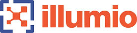 illumio_logo_mark_color_final- V2.jpg