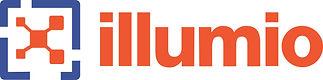 illumio_logo_mark_color_final- V2.jpg