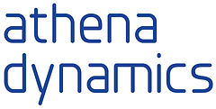 Athena Dynamics Logo.jpg