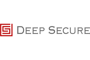 Deep secure.png