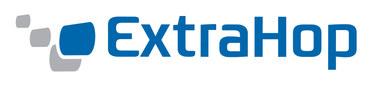 ExtraHop Logo - Large.jpg