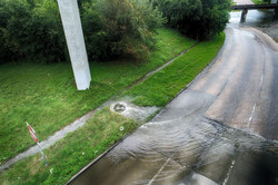 HurricaneHarvey_Day1_Afternoon_02