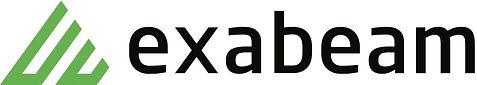 Exabeam-logo.jpg