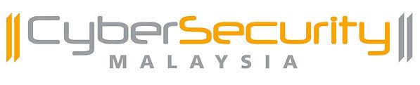 cybersecmalaysia logo (hi re jpeg) (2).j