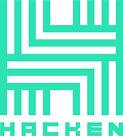 Hacken_logo.jpg