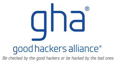 GHA logo.jpg