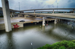 HurricaneHarvey_Day2_22