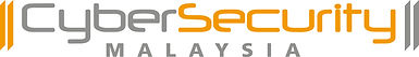 CyberSecurityMalaysia_logo(ai format) (1