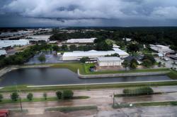 HurricaneHarvey_Day2_06