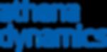 Athena_Logo_1C.png