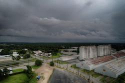 HurricaneHarvey_Day2_04