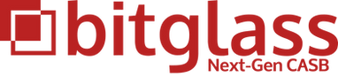 logo_with_next-gen_2018 (1).png