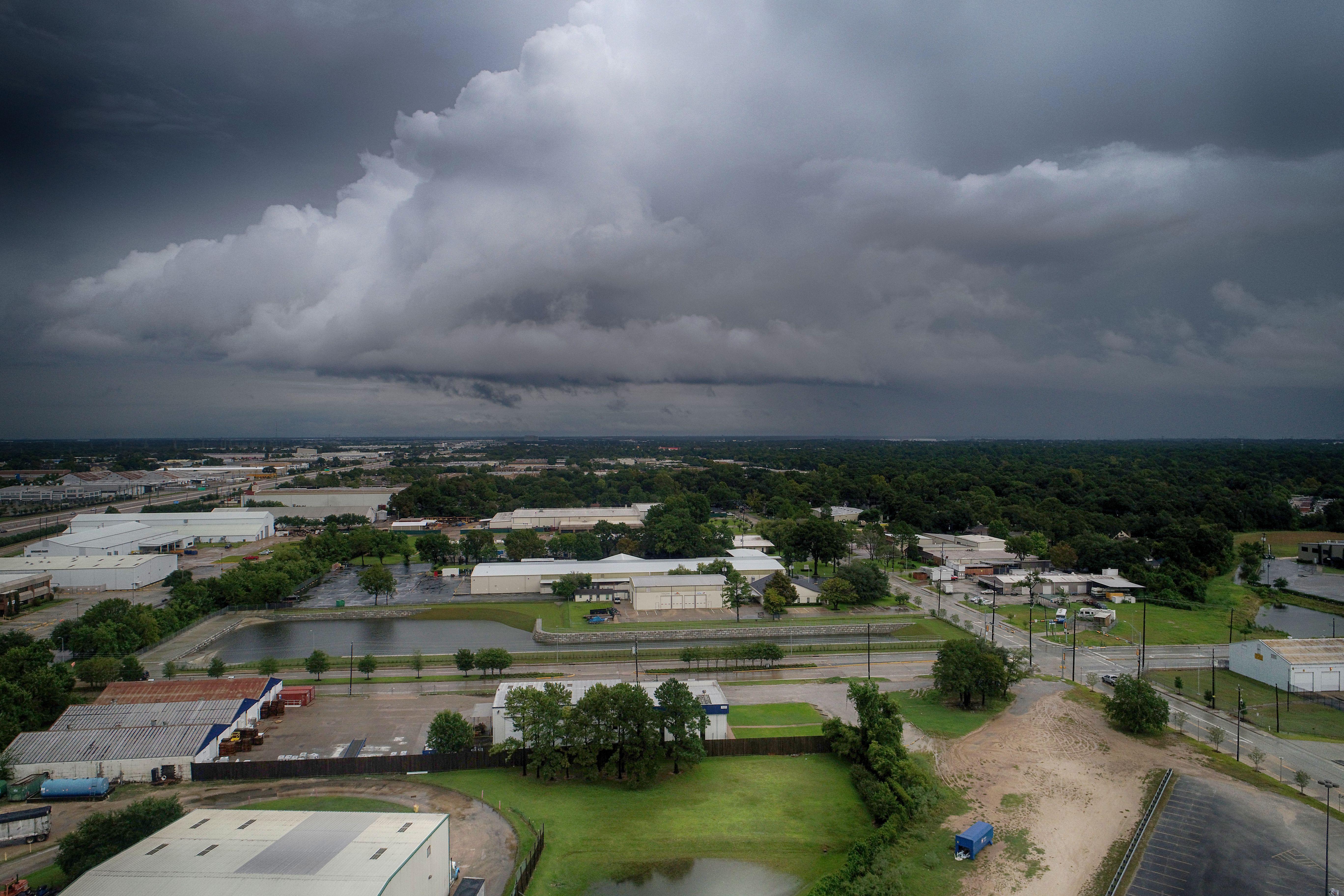 HurricaneHarvey_Day2_05