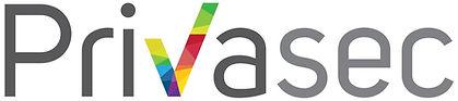 Privasec logo.jpg
