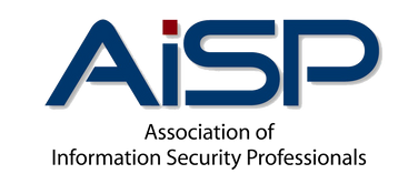 AISP Logo.png