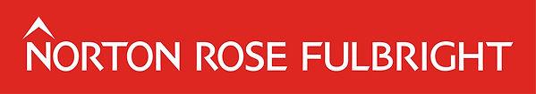 NRF-Logo-OLFN-RGB_NRF-OLFN-RedBox.jpg