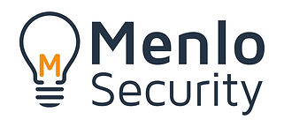 logo-menlo-security-rgb copy.jpg