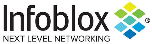 Infoblox logo).jpg