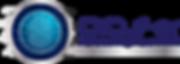 DicyFor logo.png