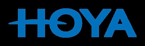 Hoya linssit Keskusoptiikka Hyvinkää