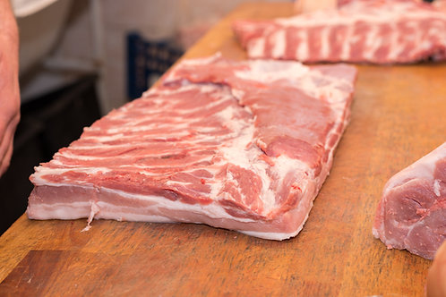 Pork Belly 2kg