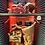 Thumbnail: Sirloin Roasting Joint 1kg