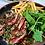 Thumbnail: Ribeye Steak x 230g