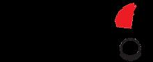 CUA_main_logo_german (2).png