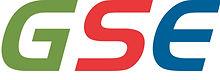 GSE Logo Neue Farben.jpg