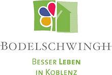 Logo-Bodelschwingh.jpg