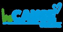 beCause_Logo transparent.png