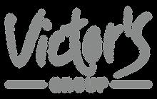 V_Group_Logo_100mm_rgb_grau.png