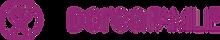 DOREAFAMILIE_Logo_purple.png