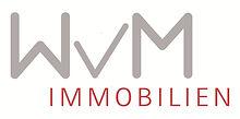 wvm_Logo_CMYK.jpg