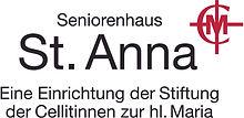 SH_St.Anna_Logo_CMYK.jpg
