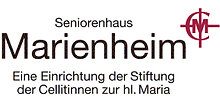 Marienheim.bmp