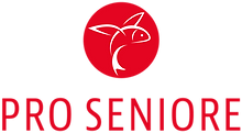PS_Logo_100mm.png