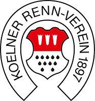 01_Logo_Rennverein_mit_weiß.jpg